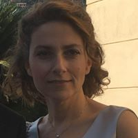 ClaudiaAnna Piacentini