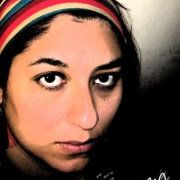Claudia Gonzalez Cordova