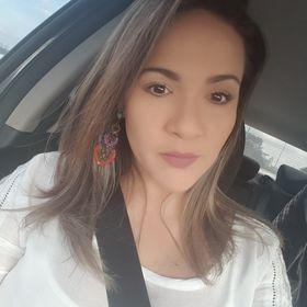 Marcella Amado