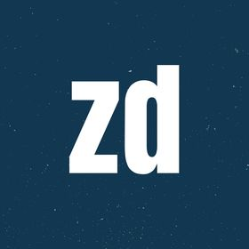 Zona Digital (zonadigitalpt) on Pinterest