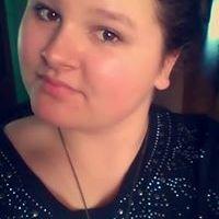 Marysia Michalska