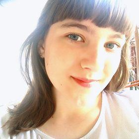 Daria Tetcu