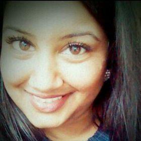 Priyah N.