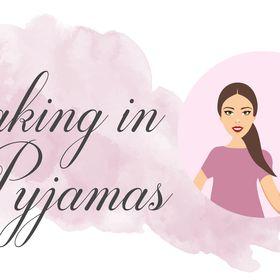 bakinginpyjamas.com
