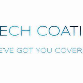Hi-Tech Coatings