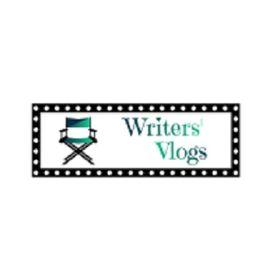 Writers' Vlogs