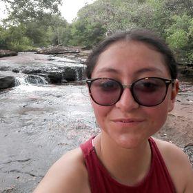 Valeria Pereira