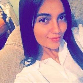 Natalia Pardo