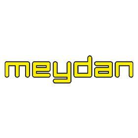 Meydan Architecture Design
