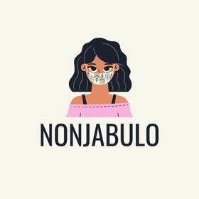 Nonjabulo SA - Business Studies Teacher