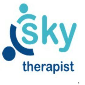 Sky Therapist