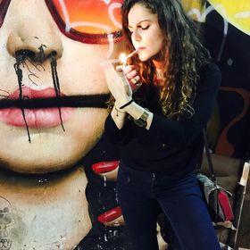 Beatriz Vazquez