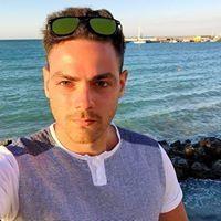 Stefano Luciano
