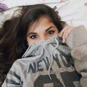Camilly Leandro