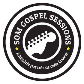 Som Gospel Sessions [SGS]