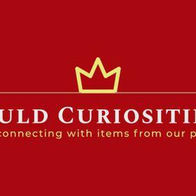 Auld Curiosities