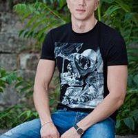 Aleksandr Smirnov