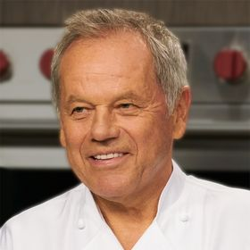 Wolfgang Puck Cooking School