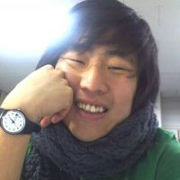 Jongeun Ha