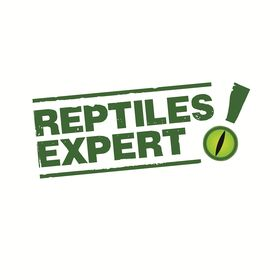 Reptiles Expert GmbH