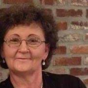 Peggy Alleman