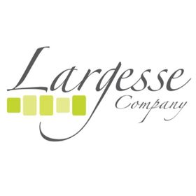 So Many Days, LLC & Largesse Company