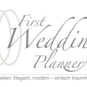 first-weddingplanner.de