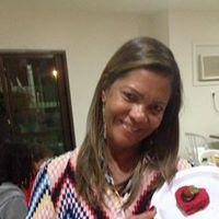 Selma Silva Jesus