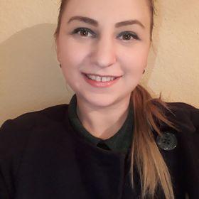 Lobonea Mihaela
