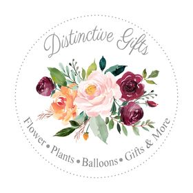 Distinctive Gifts