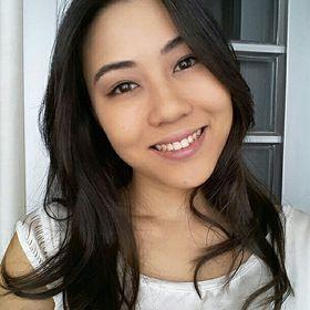 Priscila Kato
