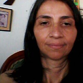 Yaneth Garcia
