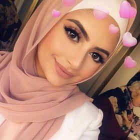 d9da5ca47d5 Habiba (bibabella36) on Pinterest
