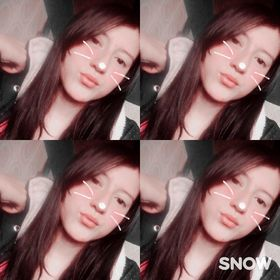 song_hye_wook