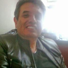 César Amílcar López Bello