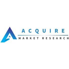 Acquire Market Research