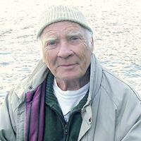 Lars Markusson