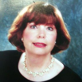 Linda Yatchman