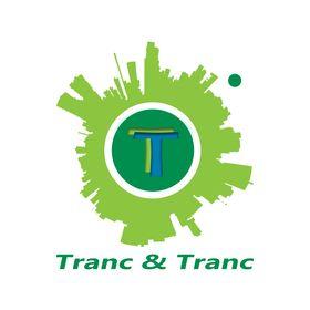 Tranc & Tranc - Real Estate & 360 Virtual Solutions