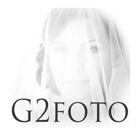 G2FOTO Esküvői Fotók