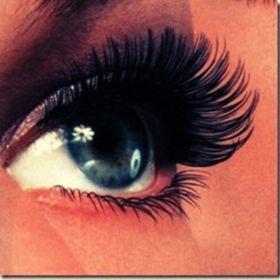 eyelash design södertälje