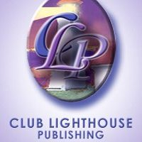 CLUB LIGHTHOUSE PUBLISHING