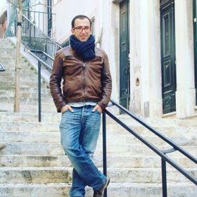 Filipe Eufrasio
