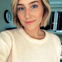 Hannah Louise Hansen