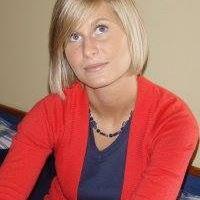 Natalia Bereśniewicz