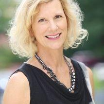 Patty Randall