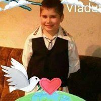 Vasile Cazan