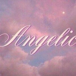 aestheticangel