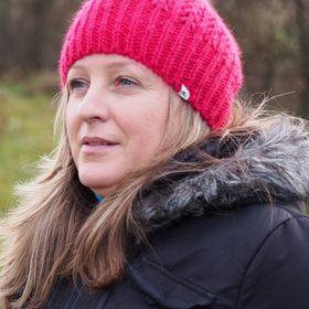 Marie Ševčíková