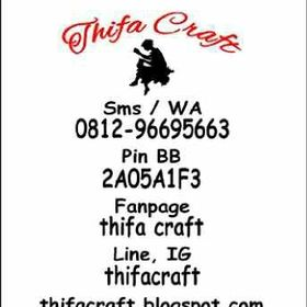 Thifa Craft